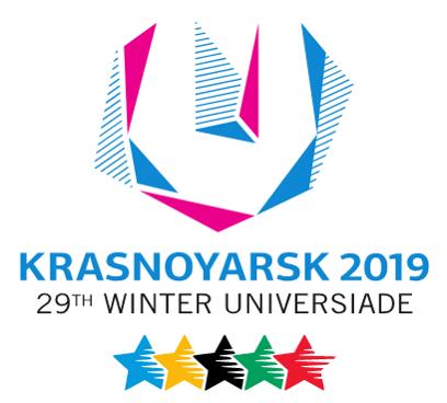 www.krsk2019.ru